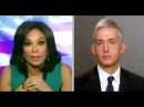 Judge Jeanine Pirro With Trey Gowdy Full Interview , President Trump News Today 2/20/17