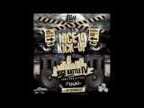 ЛРА   Foundation Rockers  -   Nice Kick UP10 ( DJ SHY )