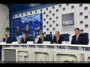 Народные предприятия – ключ к выходу России из кризиса