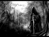 This Present Darkness (Melodic DeathThrash Metal Instrumental) - ON ITUNES