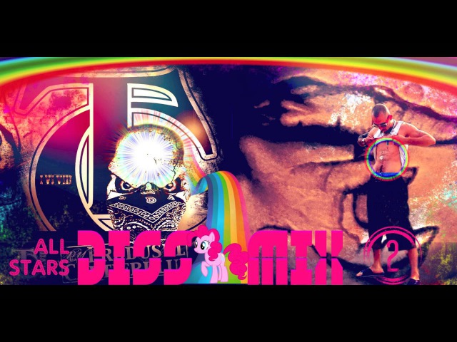 TC168 feat Monsta Big Ms347 - all starts DISS MIX 2 (Produsul Cartierului)