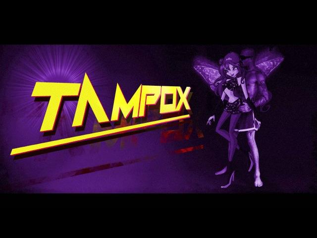TAMPOX - TC168 feat B.Flo (Produsul Cartierului) bonus track
