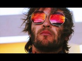 Lee Foss - The Kazbah Burning Man Sunrise Set 2016