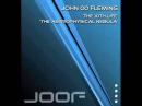 John 00 Fleming - The Astrophysical Nebula
