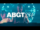 Group Therapy 234 with Above Beyond and Darin Epsilon