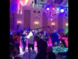 Instagram post by Эльдар Далгатов  Apr 11, 2016 at 447pm UTC