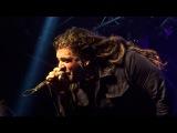 Ill Nino - Live @ Volta, Moscow 14.04.2017 (Full Show)