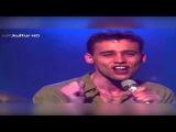Bad Boys Blue - Hungry For Love (Italo Disco) - Dj Harvy @15