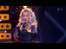 Lian Ross - Say You'll Never Live Discoteka 80 Moscow 2014 FullHD