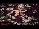 Till I Collapse -AMV -Killua [HD]