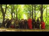 ПРЕМЬЕРА! «Битва экстрасенсов» - Самое мистическое шоу страны