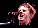 Muse - Live At Teignmouth 2009 (1080p 50fps)