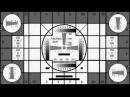 Советские песни (1978-1979) Песни СССР