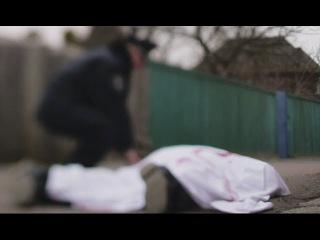 Слепой мужчина убил грабителя -