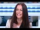Мы – народные звёзды. Психолог Наталия Ломоносова | Говорить Україна