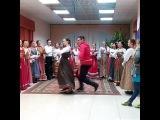 _ksenia_po_ video