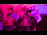 Hajime no ippo Hard Bass х7 #coub, #коуб