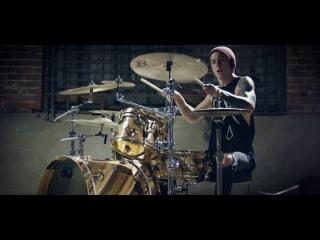 'Hos Down' Music Video - Jason Richardson Luke Holland ft. Rick Graham