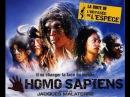 HOMO SAPIENS / Человек разумный (2004)