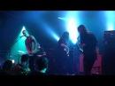 Full Of Hell & Merzbow (Live @ Incubate Festival, Tilburg, September 16th 2015)