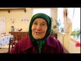 Бурановские бабушки. Наталья Пугачева. Сегодня ей 80 лет