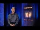 Библейский метод толкования снов 1