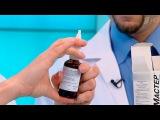 Здоровье.  Гид повыбору лекарств. Средства отнасморка. (18.09.2016)