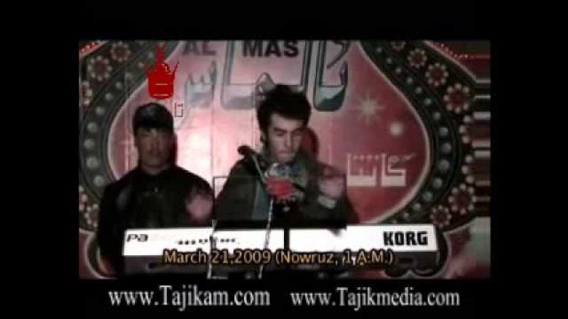 Tajiks of China تاجیکان چین www.Tajikam.com