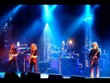Barclay James Harvest Featuring Les Holroyd live in Lisbon 13112010