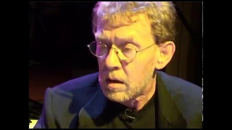 Rick van der Linden Gaillarde Gare Le Corbeau Gaillarde Peace Planet Live 2003