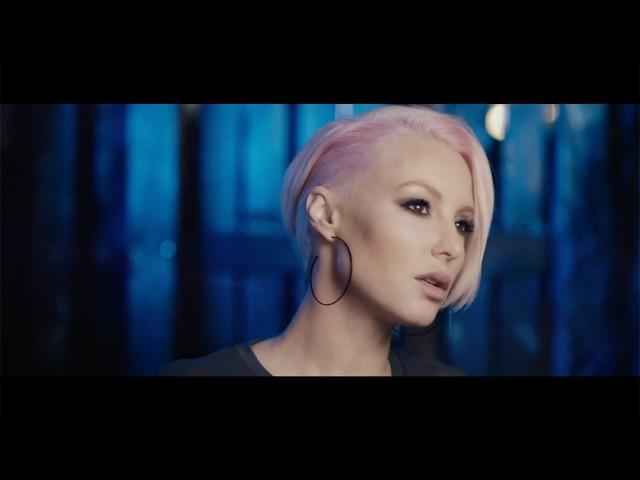 Cosmic Gate Emma Hewitt - Tonight (Official Music Video)