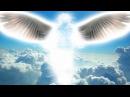 Сильнейшая молитва Ангелу-хранителю (Только раз в год)