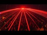 Sync Fx Audio w Ramon Tapia and Matt Sassari at Gazgolder Aftermovie