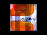 Abakus - That Much Closer To The Sun (2004) Full Album