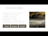 Kellerkind - SubZero Stil vor Talent