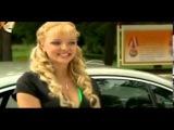 Marina Orlova (Марина Орлова) - Кремлевские Курсанты (Варнава и Ника)