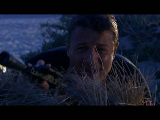 Офицеры 1 сезон, 8 серия (Oficeri 1 sezon 8 seriya)