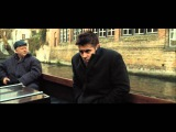 In Bruges OST (Carter Burwell Prologue)
