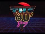 Synthwave/NewRetroWave Music Radio 24h/7d Stream ! Enjoy the vibes !