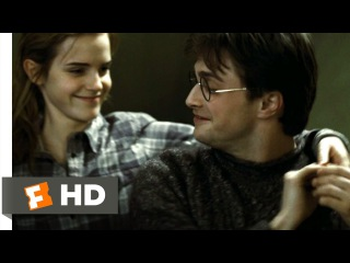 harry potter and the deathly hallows part 1 15 movie
