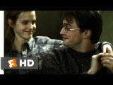 Harry Potter and the Deathly Hallows Part 1 (15) Movie CLIP - Dance O Children (2010) HD