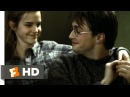 Harry Potter and the Deathly Hallows: Part 1. Dance O Children