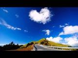 Любовь Небесная (Фредерик Шопен - Мелодия Любви)