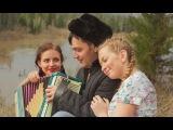 фильмы о любви, ДЕВУШКА БЕРЕМЕННА ОТ ПЕРВОГО ПАРНЯ НА ДЕРЕВНЕ, 4 серии, 1080 HD,мелодрамы про любовь