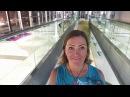 Метро в Дубае Как сэкономить в Дубае Как сэкономить в Эмиратах на транспорте Dubai