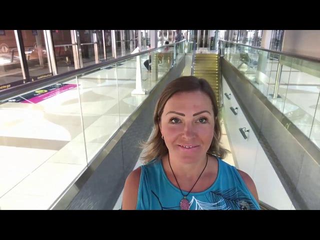 Метро в Дубае Как сэкономить в Дубае Как сэкономить в Эмиратах на транспорте Dubai Metro Отдых Дубай