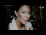 Марина Хлебникова - Солнышко моё вставай FHD