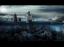 Апокалипсис водного мира HD Эпоха таяния ледников
