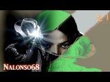 Michael Jackson  - Billie Jean Xscape Intro
