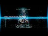 Dj LiL Prince ft. R.Kelly,Wisin N Yandel &amp Mayga-Burn it up Remix 2013 prod.by DJ Sergihno